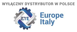 ETP Europe Italy