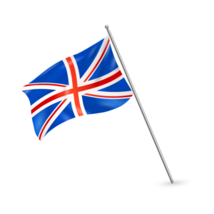 flag-gb